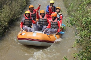 081231938011 , Paket Rafting Songa , Paket Rafting Malang, Pukesmas Kedungadem Bojonegoro 7