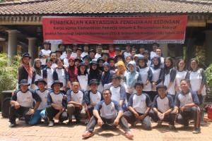 081231938011 , Tempat Outbound di Malang, Tempat Outbound di Malang Jawa Timur, Pekerja Umum & Perumahan Rakyat 1