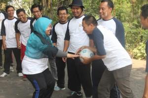 081231938011 , Tempat Outbound di Malang, Tempat Outbound di Malang Jawa Timur, Pekerja Umum & Perumahan Rakyat 3