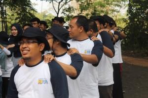 081231938011 , Tempat Outbound di Malang, Tempat Outbound di Malang Jawa Timur, Pekerja Umum & Perumahan Rakyat 4
