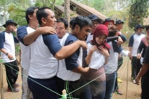 081231938011 , Tempat Outbound di Malang, Tempat Outbound di Malang Jawa Timur, Pekerja Umum & Perumahan Rakyat 6