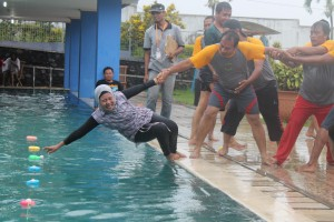 outbound malang, outbound training, outbount murah, outbound jawa timur