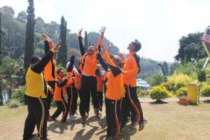 081231938011 , Provider Outbound Malang , Paket Outbound Malang , KSU Kencana Makmur 3