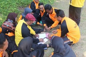081231938011 , Provider Outbound Malang , Paket Outbound Malang , KSU Kencana Makmur 5