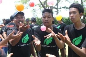 081231938011 , Tempat Outbond di Malang Jawa Timur, Daftar Tempat Outbound di Malang , PT Candra Maju Abadi 4