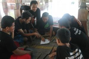081231938011 , Tempat Outbond di Malang Jawa Timur, Daftar Tempat Outbound di Malang , PT Candra Maju Abadi 5