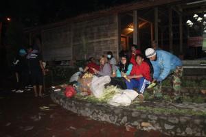 081231938011 , Tempat Outbond di Malang Jawa Timur, Daftar Tempat Outbound di Malang , PT Candra Maju Abadi 6