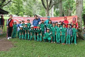 081231938011 , Training Outbound Malang , Training Outbound Surabaya, MI Nasrudin Dampit 1