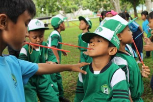 081231938011 , Training Outbound Malang , Training Outbound Surabaya, MI Nasrudin Dampit 5