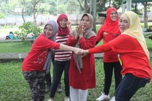 081231938011 , Wisata Outbound di Malang , Tempat Wisata Outbound di Malang , Senam Giant Dinoyo 3