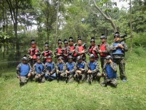 081231938011 , Paintball Surabaya , Paintball di Surabaya , Legal & Stakeholder Management Pamasuka Makasar 1
