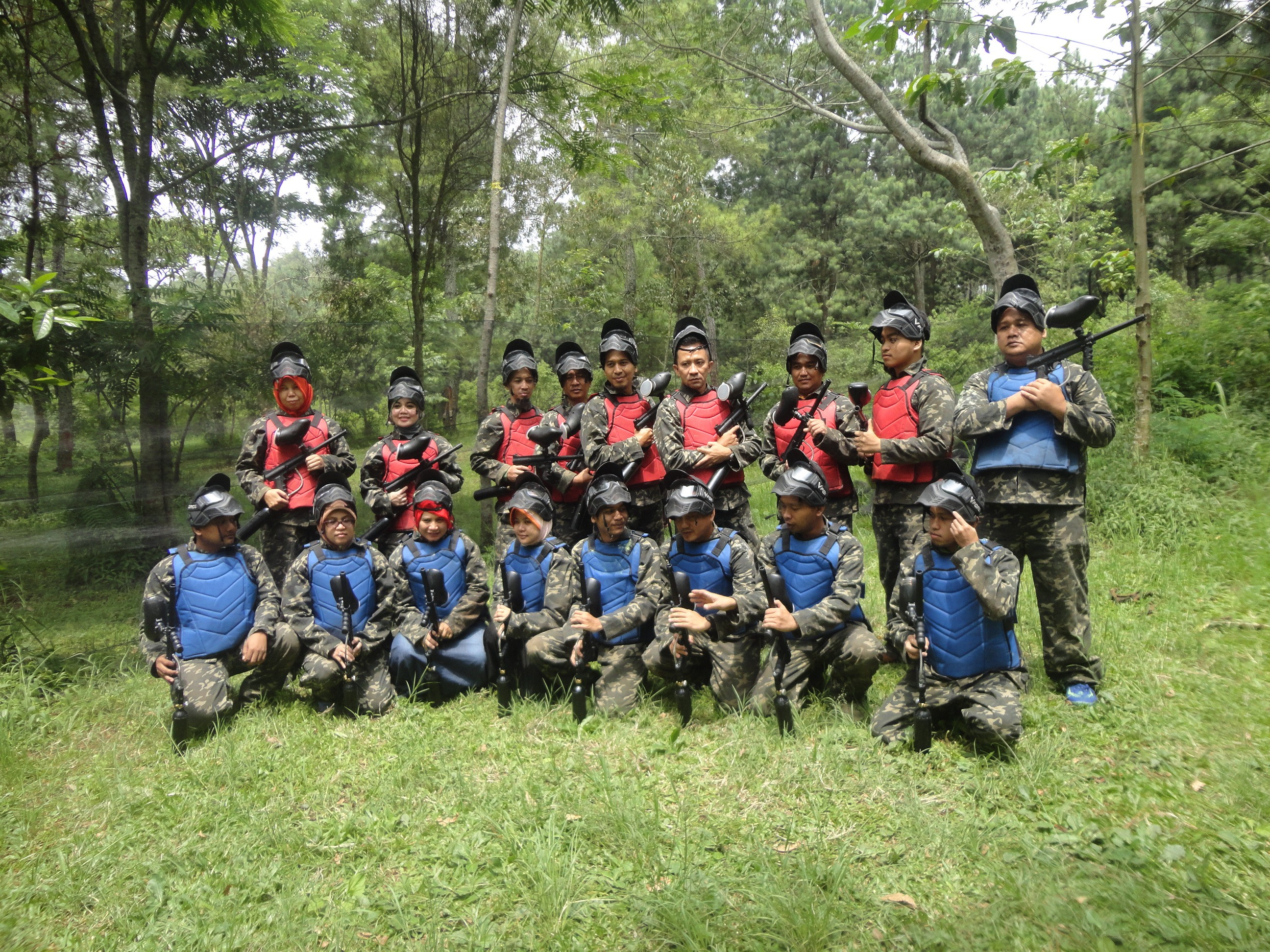 <h1>081231938011 , Paintball Surabaya , Paintball di Surabaya,Legal & Stakeholder Management Pamasuka Makasar</h1>