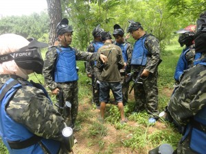 081231938011 , Paintball Surabaya , Paintball di Surabaya , Legal & Stakeholder Management Pamasuka Makasar 2
