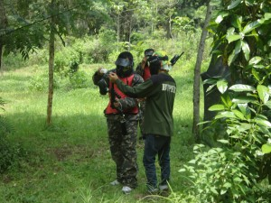 081231938011 , Paintball Surabaya , Paintball di Surabaya , Legal & Stakeholder Management Pamasuka Makasar 3