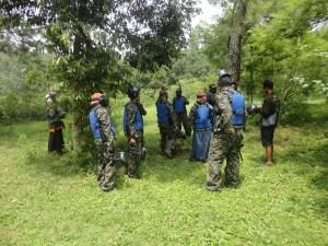 081231938011 , Paintball Surabaya , Paintball di Surabaya , Legal & Stakeholder Management Pamasuka Makasar 4