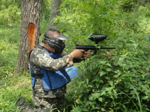 081231938011 , Paintball Surabaya , Paintball di Surabaya , Legal & Stakeholder Management Pamasuka Makasar 5