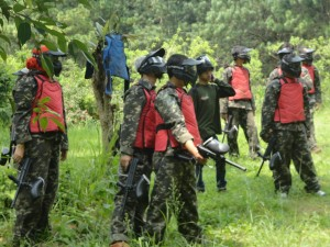 081231938011 , Paintball Surabaya , Paintball di Surabaya , Legal & Stakeholder Management Pamasuka Makasar 7