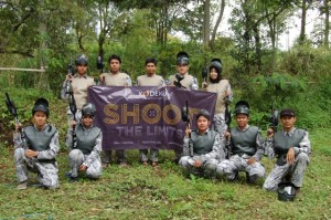 081231938011 , Jasa Paintball Surabaya , Jual Paintball Surabaya , Kodeku Webdeveloper (1)