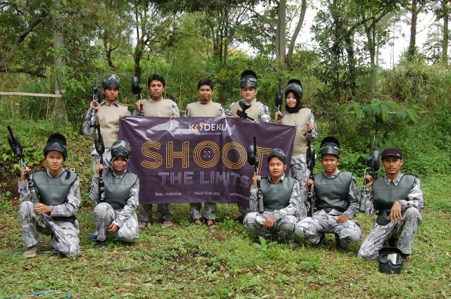 <h1>081231938011 , Jasa Paintball Surabaya , Jual Paintball Surabaya , Kodeku Webdeveloper</h1>