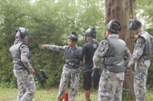 081231938011 , Jasa Paintball Surabaya , Jual Paintball Surabaya , Kodeku Webdeveloper (3)