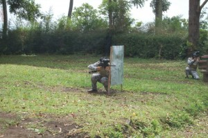 081231938011 , Jasa Paintball Surabaya , Jual Paintball Surabaya , Kodeku Webdeveloper (5)