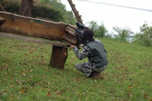 081231938011 , Jasa Paintball Surabaya , Jual Paintball Surabaya , Kodeku Webdeveloper (7)