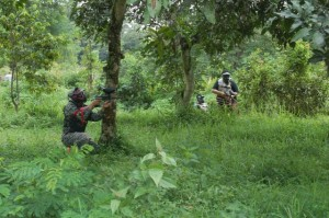 081231938011 , Lokasi Paintball Surabaya , Jasa Paintball Surabaya , ICA GWW & Go Light Outing Surabaya 3