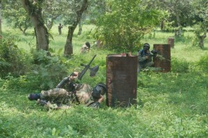 081231938011 , Lokasi Paintball Surabaya , Jasa Paintball Surabaya , ICA GWW & Go Light Outing Surabaya 7