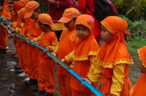 081231938011 , Paket Outbound di Jawa Timur , Outbound Jombang, TK An-Nur Ngelom Sidoarjo 2