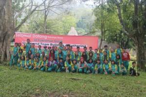 081231938011 , Tempat Outbound di Malang Jawa Timur , Tempat Outbound Trawas,SD Kawis Anyar Gresik (1)