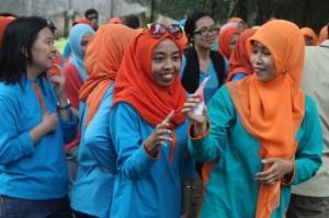 081231938011 , Wisata Outbound Jawa Timur , Lokasi Outbound Jawa Timur , KB BA Restu Malang 6