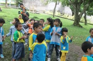 081231938011 , Wisata Outbound Jawa Timur , Lokasi Outbound Jawa Timur , KB BA Restu Malang 7