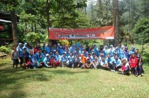 081231938011 , Outbound Trawas Jawa Timur , Wisata Outbound Jawa Timur , Yayasan Pondok Pesantren Nasrudin Dampit (1)