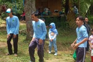 081231938011 , Outbound Trawas Jawa Timur , Wisata Outbound Jawa Timur , Yayasan Pondok Pesantren Nasrudin Dampit (2)