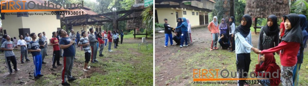 Outbound Untuk Mahasiswa Malang, Outbound Untuk Mahasiswa Batu, Outbound Untuk Mahasiswa Trawas, Outbound Untuk Mahasiswa Tretes