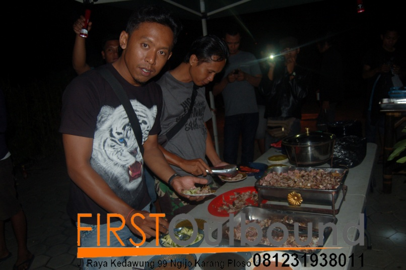 081231938011-family-gathering-outbound-malang-family-gathering-outbound-batu-family-gathering-maestro-2