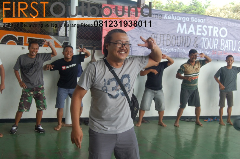 081231938011-family-gathering-outbound-malang-family-gathering-outbound-batu-family-gathering-maestro-5