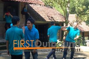 081231938011-paket-outbound-gathering-perusahaan-malang-paket-outbound-gathering-perusahaan-batu-pt-indolakto-tetrapak-4