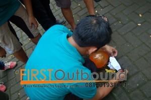 081231938011-paket-outbound-gathering-perusahaan-malang-paket-outbound-gathering-perusahaan-batu-pt-indolakto-tetrapak-5