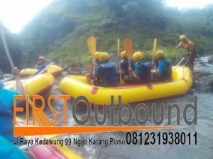 081231938011-paket-outbound-gathering-perusahaan-malang-paket-outbound-gathering-perusahaan-batu-pt-indolakto-tetrapak-8