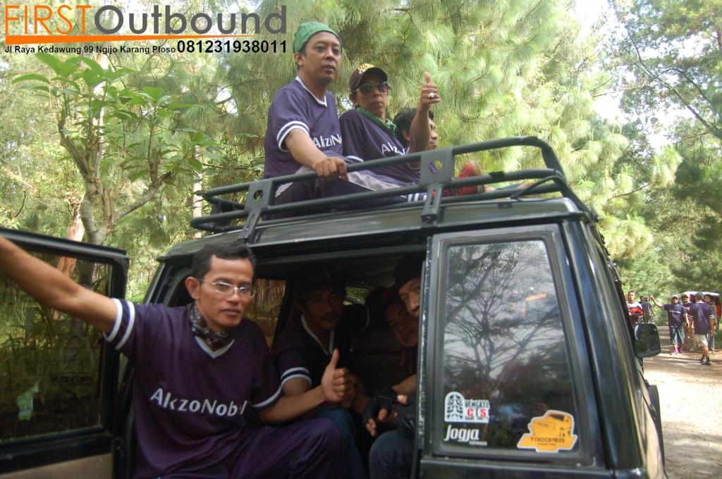 081231938011 , Outbound Yang Seru Malang , Outbound Yang Seru Batu , Outbound Seru Bersama Akzonobel