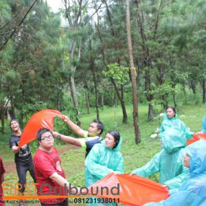 081231938011 , Outbound Yang Melatih Kepemimpinan Pacet , Outbound Yang Melatih Kepemimpinan Prigen , www.1stoutbound.com (Blind Volly)
