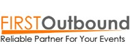 Paket Outbound Malang, Outbound Team Building, Outbound Gathering Jawa Timur