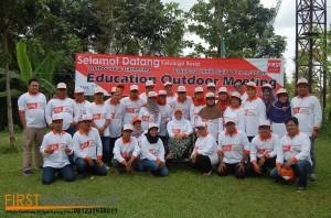 081231938011 , Outbound Karyawan Prigen , Outbound Karyawan Probolinggo , Outbound Karyawan Jawa Timur , OUBOUND FUN GAME BERSAMA Fakultas Tekik Sipi & Perencanaan (1)