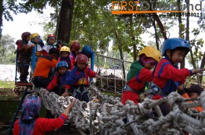081231938011, Outbound Ibu dan Anak Trawas, Outbound Ibu dan Anak Pacet, Outbound di Pacet Waterpark (1)