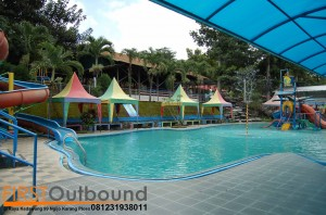 081231938011, Outbound Ibu dan Anak Trawas, Outbound Ibu dan Anak Pacet, Outbound di Pacet Waterpark (2)