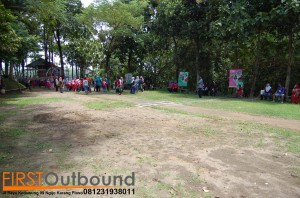 081231938011, Outbound Ibu dan Anak Trawas, Outbound Ibu dan Anak Pacet, Outbound di Pacet Waterpark (5)