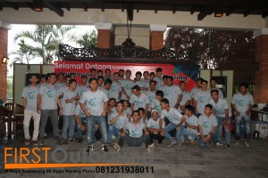 081231938011, Outbound Team Building Pacet, Outbound Team Building Prigen, Outbound Bersama PT Blue Gaz Indonesia (1)