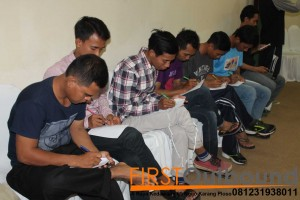 081231938011, Outbound Team Building Pacet, Outbound Team Building Prigen, Outbound Bersama PT Blue Gaz Indonesia (3)