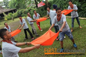 081231938011, Outbound Team Building Pacet, Outbound Team Building Prigen, Outbound Bersama PT Blue Gaz Indonesia (5)